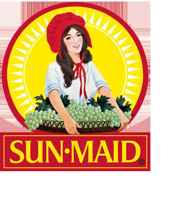 Sun Maid