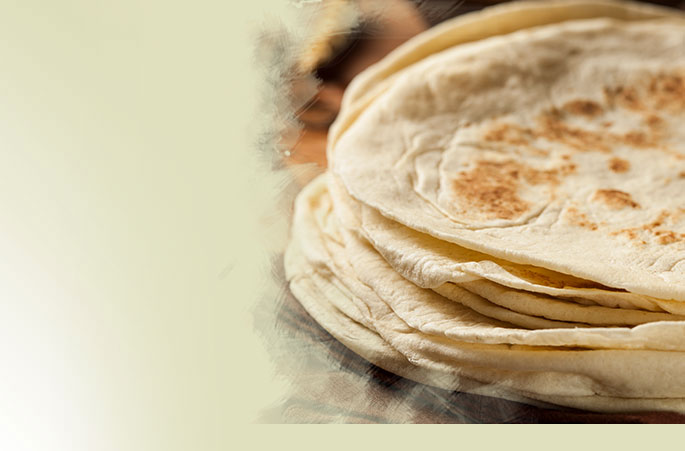 slide-traditional-flour