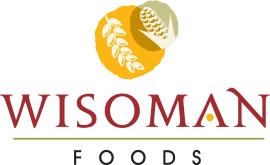 Wisoman Foods, Inc.